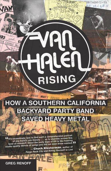 cover-image-van-halen-rising