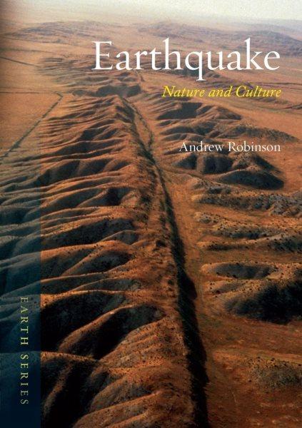 cover-image-earthquake