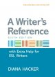 Cover: A Writer's Reference