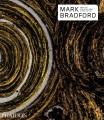 Cover: Mark Bradford