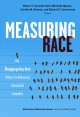 Cover: Measuring Race