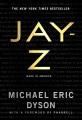 Cover: Jay-Z: Made in America
