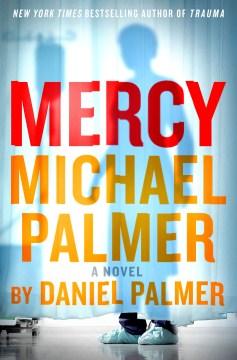 Mercy by Michael Palmer