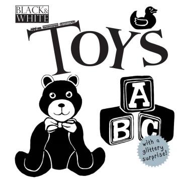 Toys by David Stewart