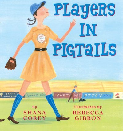 BookCover-Players_in_Pigtails