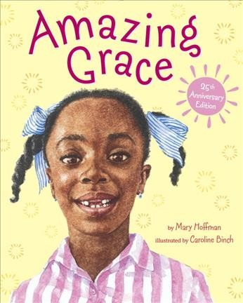 Book_Cover-Amazing_Grace
