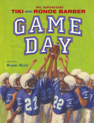 Book_Cover-Game_Day