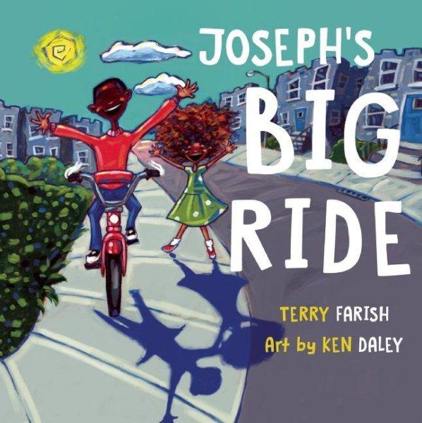 Book_Cover-Joseph's_Big_Ride