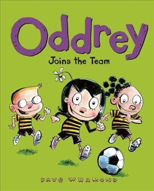 Book_Cover-Oddrey_Joins_the_Team