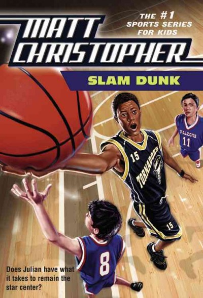 Book_Cover-Slam_Dunk