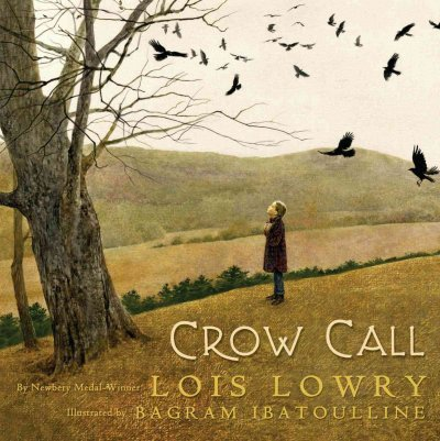 Book_Cover-Crow_Call