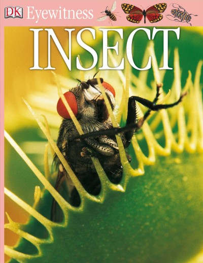Book_Cover-Insect