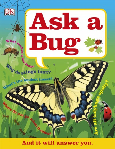 Book_Cover-Ask_A_Bug