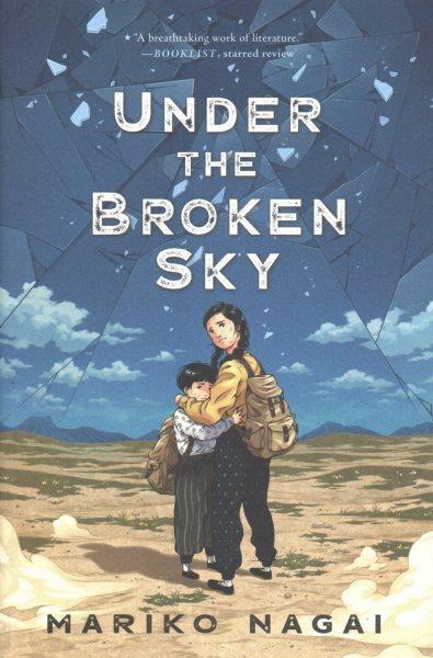 [Under the Broken Sky]