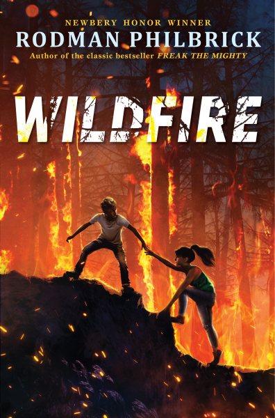 [Wildfire]