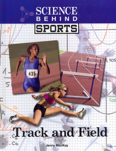 Book_Cover-Track_and_Field