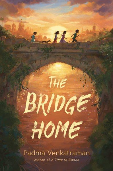 [The Bridge Home]