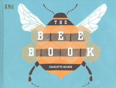 Book_Cover-Bee_Book