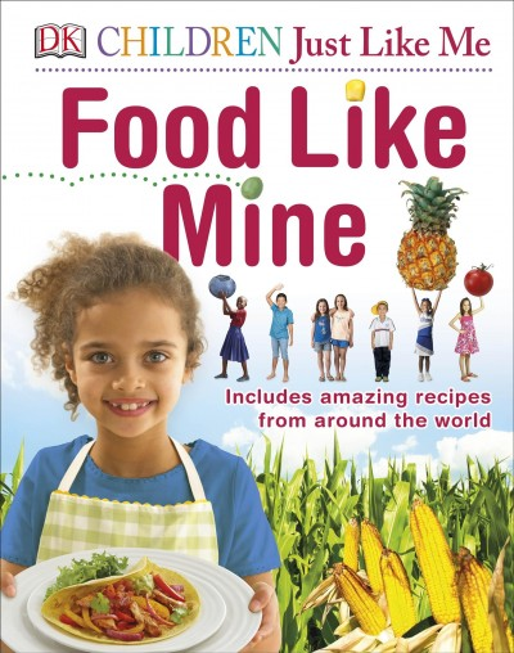 Book_Cover-Food_Like_Mine