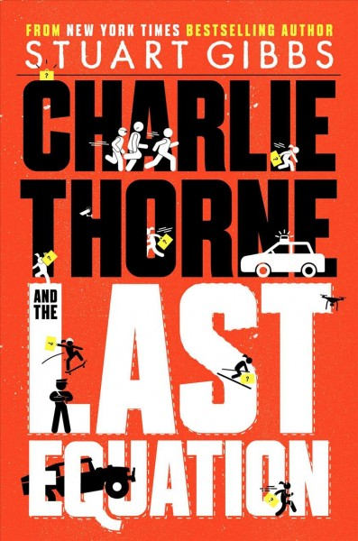 [Charlie Thorne and the Last Equation]