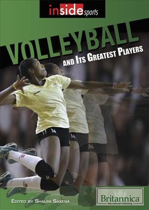 Book_Cover-Volleyball
