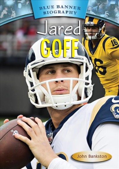 Book_Cover-Jared_Goff
