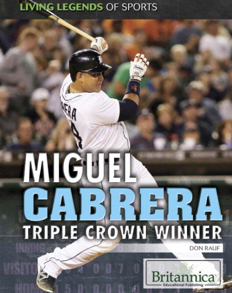 Book_Cover-Miguel_Cabrera