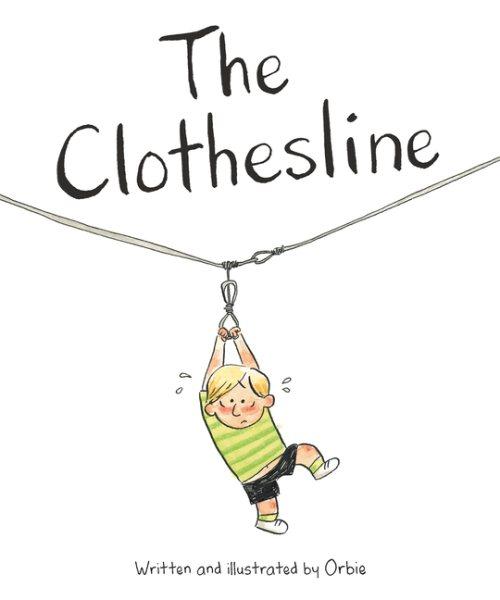 The clothesline