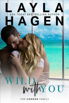 Wild With You Book Cover