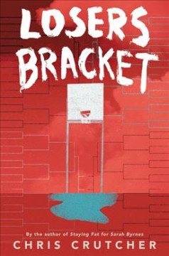 Losers Bracket book cover