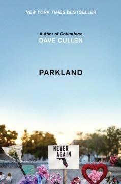 Parkland book cover